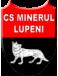 CS Minerul Lupeni