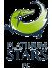 Platinum Stars FC Reserves