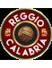 US Reggio Calabria
