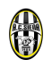 AC Siena