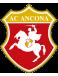 AC Ancona