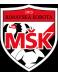 MFK Rimavska Sobota