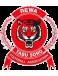 Rewa FA