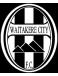 Waitakere City FC