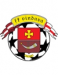 FK Vindava Ventspils