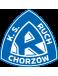 Ruch Chorzow II