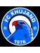 FK Khujand