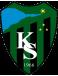 Kocaelispor II