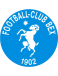 FC Bex II