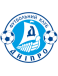 Dnipro Dnipropetrovsk U19