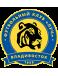 Luch Vladivostok U19