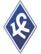 Krylya Sovetov Samara U19
