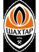 Szachtar Donieck U19