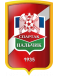 Spartak Nalchik U19