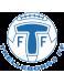 Trelleborgs FF U19