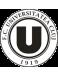 Universitatea Cluj II