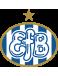 Esbjerg fB U19