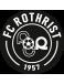FC Rothrist