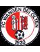 FC Wangen bei Olten II