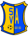 SV Absdorf