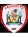 Barnsley FC U18