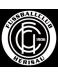 FC Herisau Juvenil