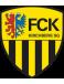 FC Kirchberg SG