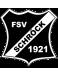 FSV Schröck