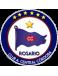 Club Atlético Central Córdoba (Cba)