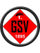 1.Göppinger Sportverein