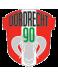 Dordrecht'90