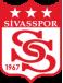Demir Grup Sivasspor II
