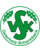 VSK Osterholz-Scharmbeck II