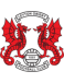 Leyton Orient U19