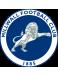 FC Millwall U18