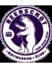 Germinal Beerschot Antwerpen U19