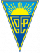 Grupo Desportivo Estoril