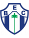 Bacabal Esporte Clube (MA)