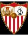 Siviglia FC Giovanili