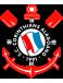 Sport Club Corinthians Alagoano B