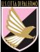 FC Testverein