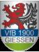 VfB Gießen