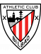 Athletic Bilbao Fútbol base