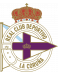 RC Deportivo Juvenil A