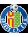 Getafe CF Giovanili