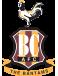 Bradford City U18