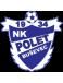 NK Polet Busevec