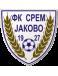 FK Srem Jakovo
