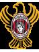 Apollon Pontou U20
