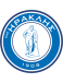 Iraklis Thessaloniki U20